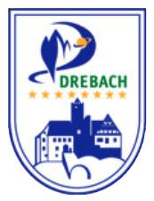 Drebach Aktuell